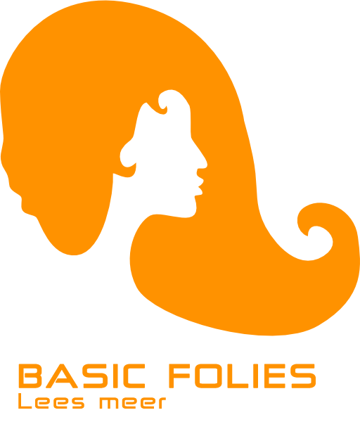 kleuren-basic-folies.png